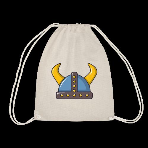 1000descarga 1 vectorized - Mochila saco