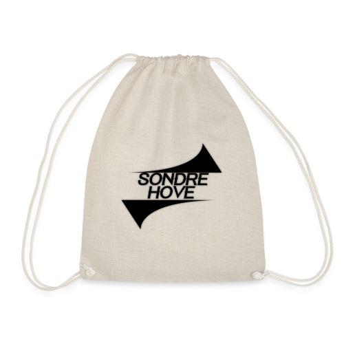 Sondre Hove - Gymbag