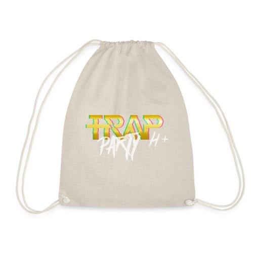Trap Party - Mochila saco