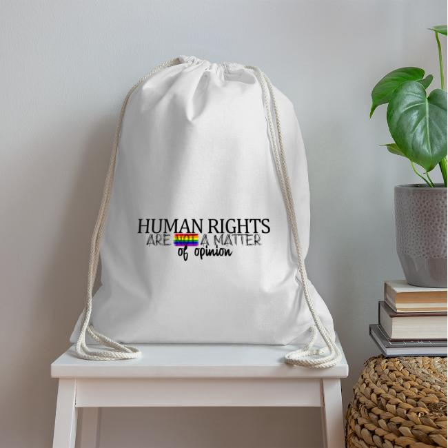 Huma rights