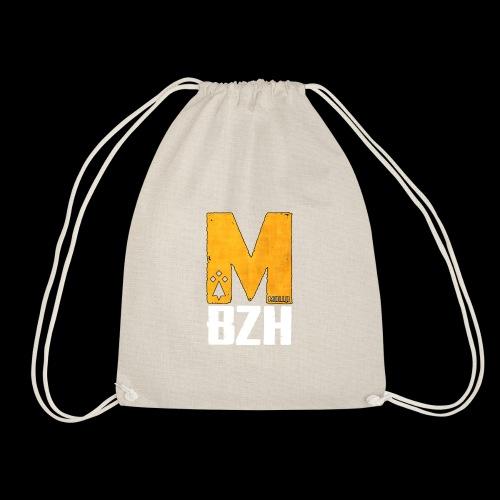 Nouvelle collection BZH - Sac de sport léger
