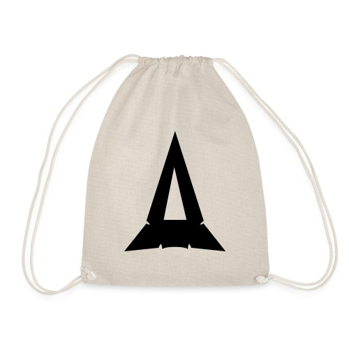 ARAGOA - Drawstring Bag