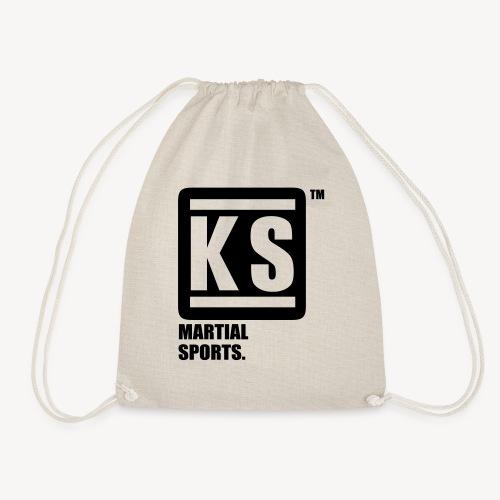 ks martial sport - Sac de sport léger