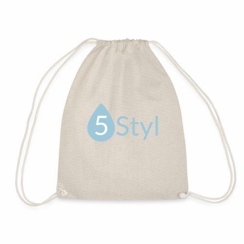 5Styl - Worek gimnastyczny
