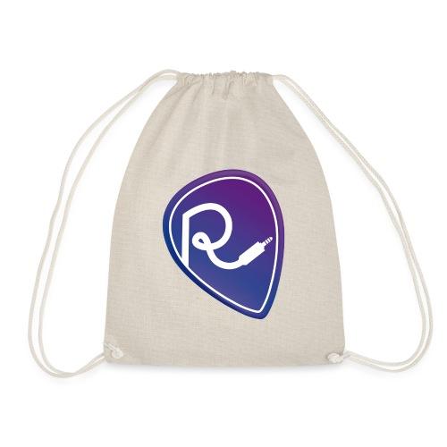 Logo Color - Sacca sportiva