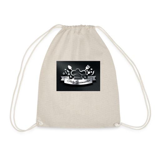 Mug Tastygourmandise - Drawstring Bag