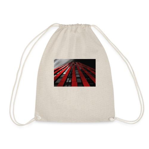 building-1590596_960_720 - Drawstring Bag