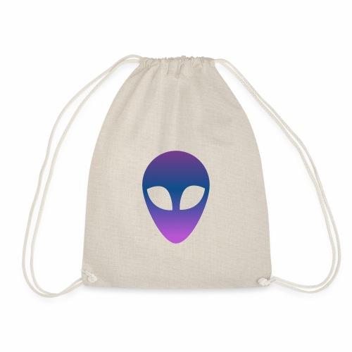 Aliens - Mochila saco