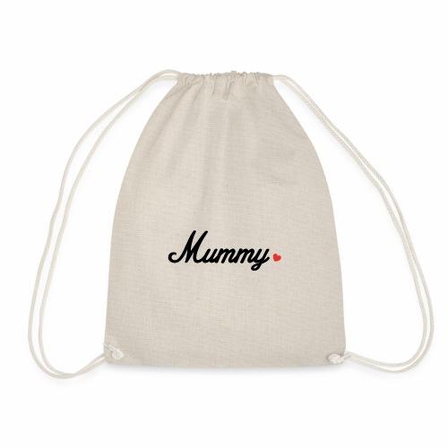 Mummy - Sac de sport léger