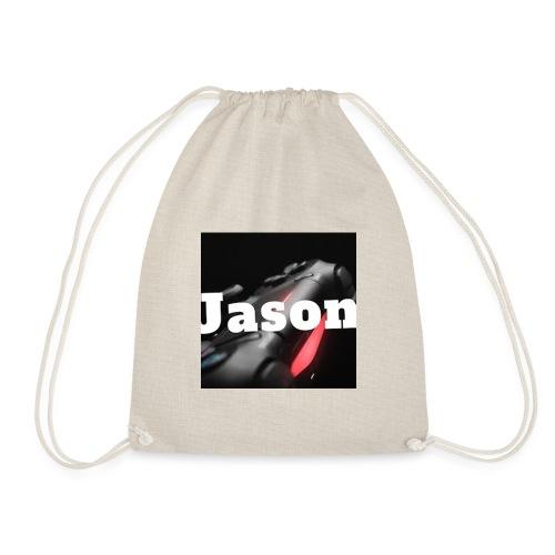 Jason08 - Turnbeutel