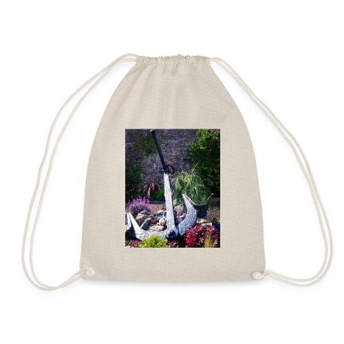 IMG 20190506 194123 620 - Drawstring Bag