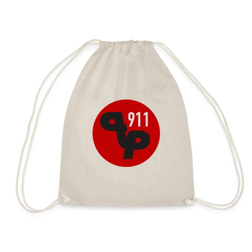 PP911 official logo - Jumppakassi