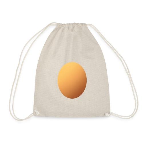 egg - Turnbeutel