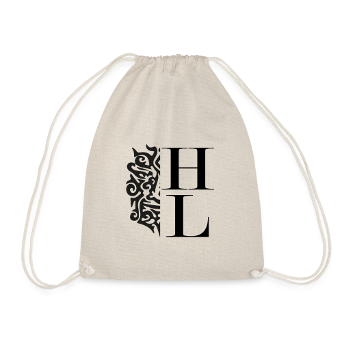 Houseology HL - Original - Drawstring Bag