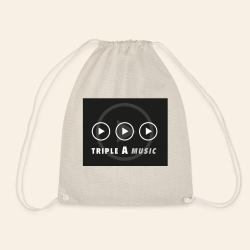 Triple A Music - Gymtas