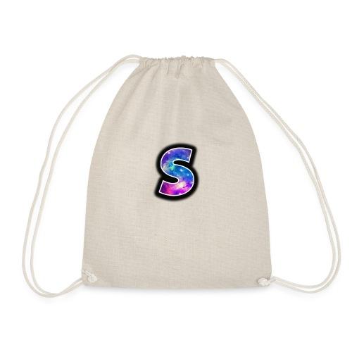 s2 - Drawstring Bag
