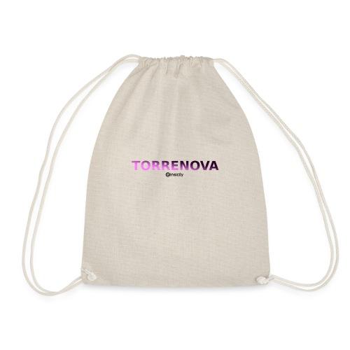 Torrenova - Sacca sportiva