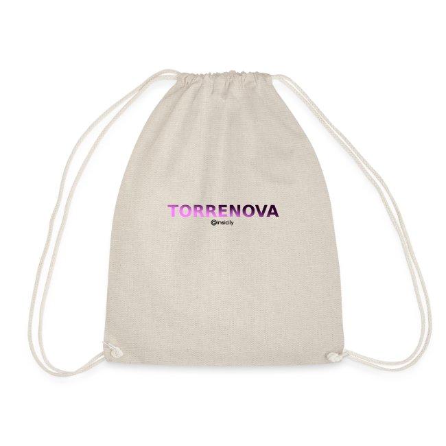 Torrenova