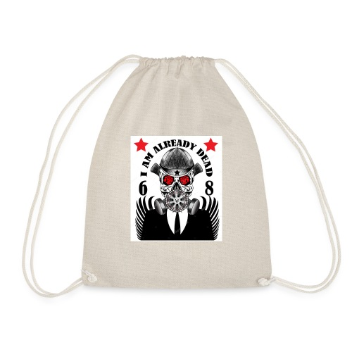 Product's of BastekShopLTD - Drawstring Bag