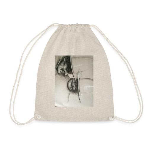IMG 20171108 105410 - Drawstring Bag