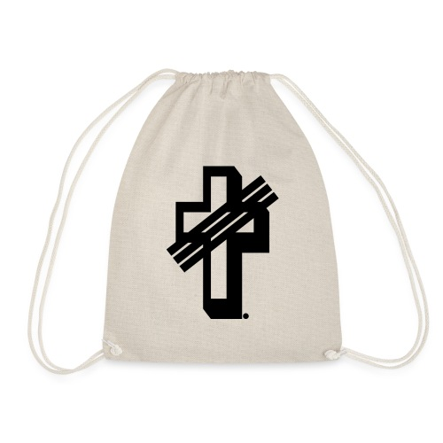 YOU-Design T-Shirt - Drawstring Bag