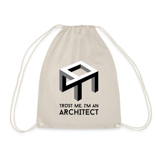 Trust me, I'm an Architect - Jumppakassi