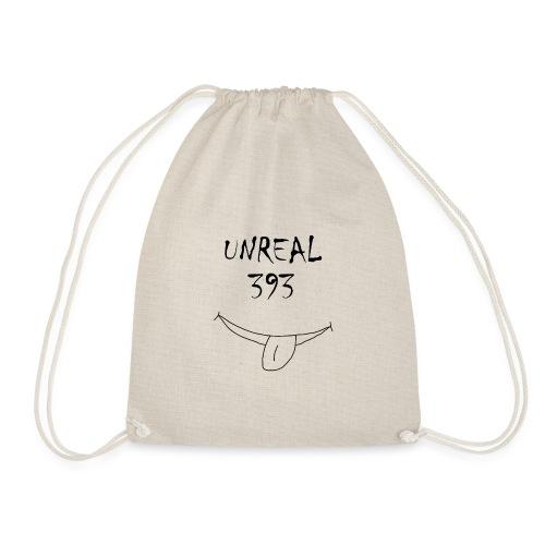 Unreal 393 - Turnbeutel