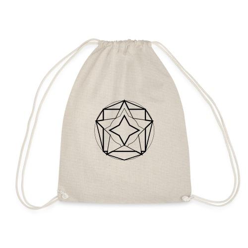 star - Mochila saco