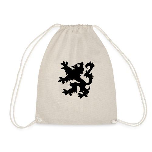 SDC men's briefs - Drawstring Bag