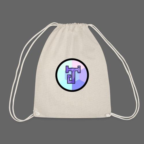 Joni Logo - Mochila saco