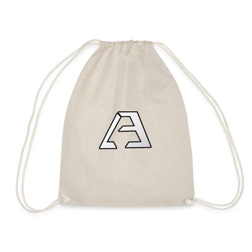 Daidian Snapback - Drawstring Bag
