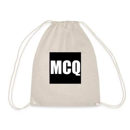 pppp png - Drawstring Bag