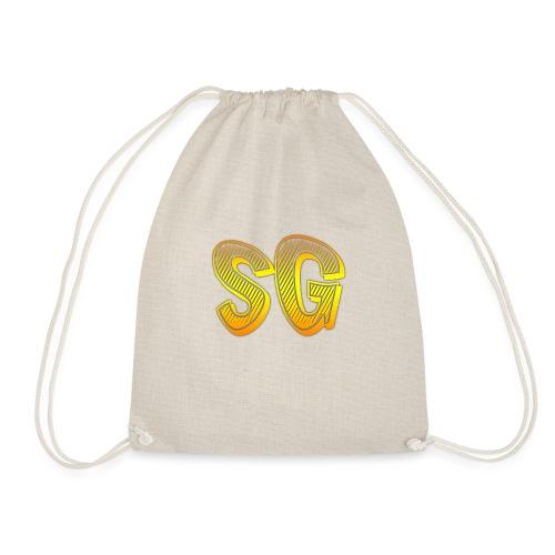 Felpa SG Donna - Sacca sportiva