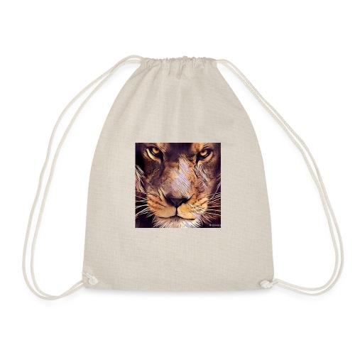 leon - Mochila saco