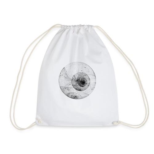 Eyedensity - Drawstring Bag