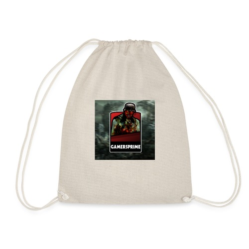 gamersprime - Gymbag