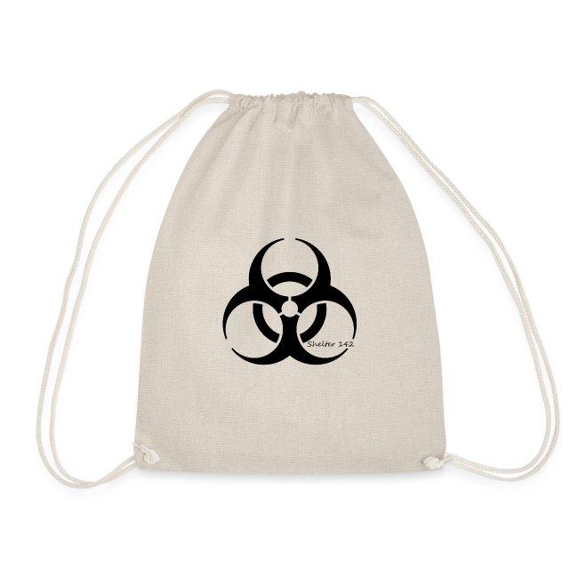 Biohazard - Shelter 142