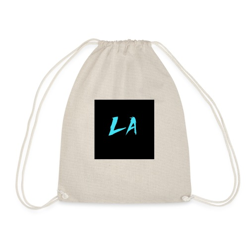 LA army - Drawstring Bag