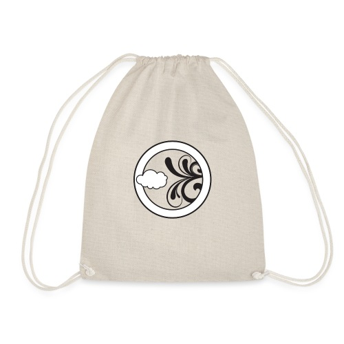 air - Drawstring Bag