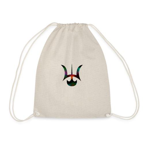 Tridente - Mochila saco