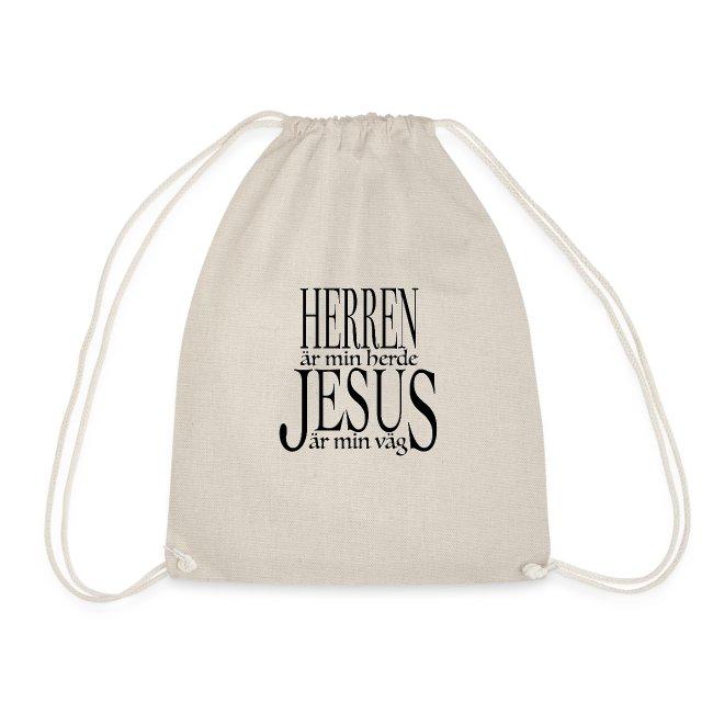 Herren är min Herde