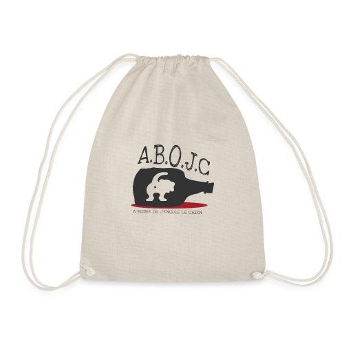 A.B.O.J.C - Sac de sport léger