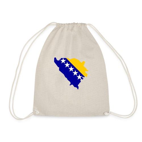 Bosnia Herzegovina - Gymtas