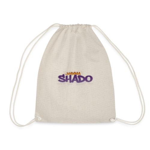 Camiseta - Drawstring Bag