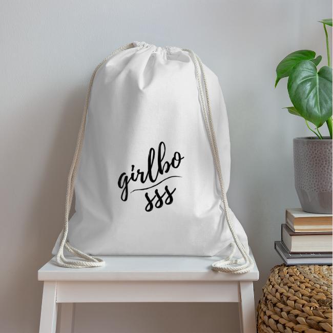 girlbosss