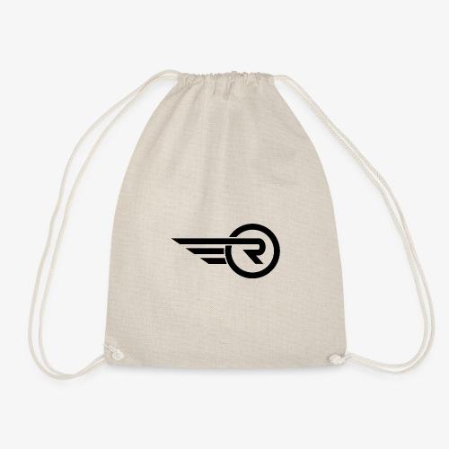 Rocket Avatar Series - Drawstring Bag