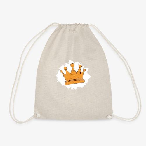 PrinceWeasley - Drawstring Bag