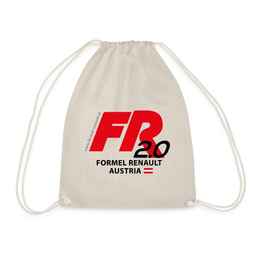 fr logo2021b - schwarze Schrift - Turnbeutel