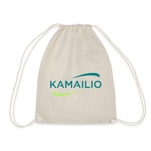 Kamailio - Drawstring Bag