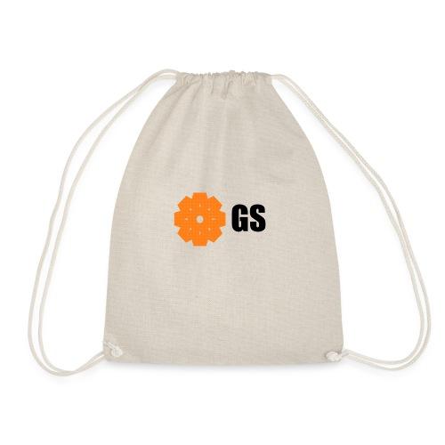 GS version 1 - Turnbeutel